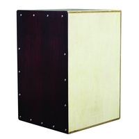 Ashton ACJ90 Cajon & ARMCJ10 Bag