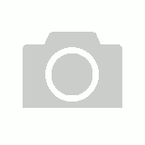 BEALE BPB990 WH DUAL ADJUSTABLE DUET PIANO BENCH