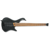 Ibanez EHB1005MS BKF Electric Bass with Bag