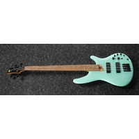 IBANEZ SR1100BS SFM EL BASS W/BAG