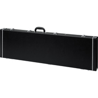 IBANEZ WB250C CASE FOR SR SRX BTB ATK AND L/H