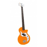 ORANGE O BASS GUITAR ORANGE