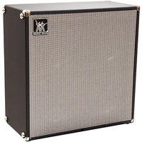 Music Man 600 watt 4x12 Guitar Cabinet