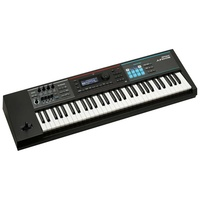 Roland JUNO-DS61 Synthesizer