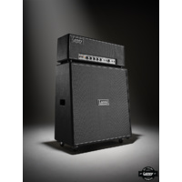 Laney 50TH Aniversary Amp Pack
