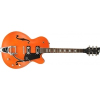 Reverend Pete Anderson Hollowbody