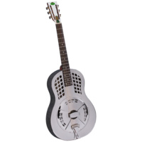 Regal RC-55 Resonator Guitar