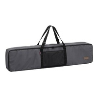 CASIO SC-700P Gig Bag