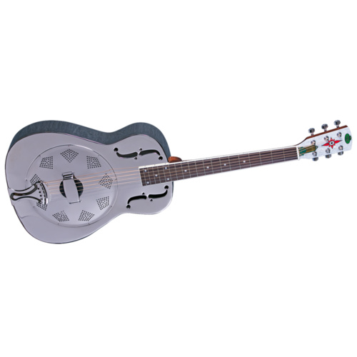 Regal RC-1 Resonator